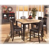 Taylor Counter Height Dining Table