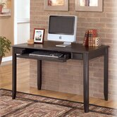Carlyle Small Computer Desk