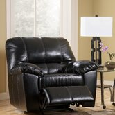 Smith Chaise Recliner