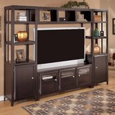 Taylor Entertainment Center
