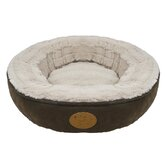 Best Pet Supplies Pet Beds