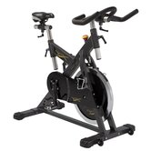SPX Exercise Bike