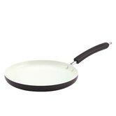 Paula Deen Grill Pans & Griddles