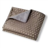 Crypton Pet Bed Accessories & Covers