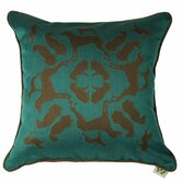 Crypton Decorative Pillows