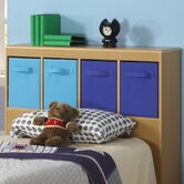 4D Concepts Kids Headboards