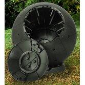 STC Rain Barrels And Composters