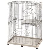 Iris Cat Cages & Playpens