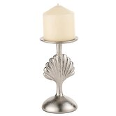 Endon Lighting Candle Holders