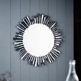 Endon Mirrors
