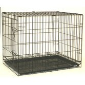 YML Dog and Cat Crates/Kennels/Carriers