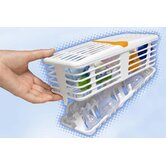 Deluxe Infant Dishwasher Basket Combo