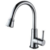 Kraus Kitchen Faucets