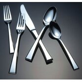 Epoch Salad Fork