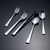 Float Flatware Collection