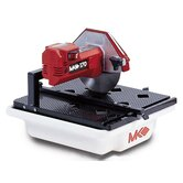 Wet Cutting Tile Saw MK-170