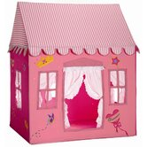 Girls' Playhouses