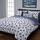 SIS Covers Bedding Sets