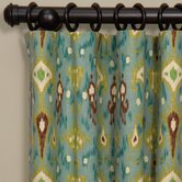Eastern Accents Window Treatments