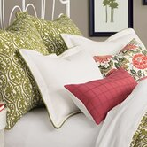 Eastern Accents Decorative Pillows
