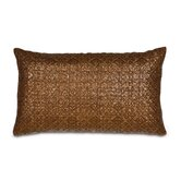 Eastern Accents Accent Pillows