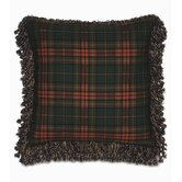 Eastern Accents Outdoor Cushions