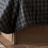 MacCallum Lorne Bed Skirt
