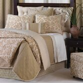 Oleander Bedding Collection