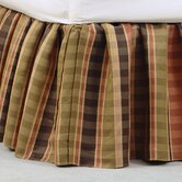 Bosworth Bed Skirt