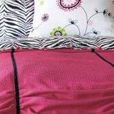 Talulla Hand-Tacked Comforter Collection