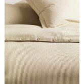 Heirloom Button-Tufted Bedding Collection