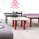 Fergana 50 Coffee Table