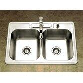 Houzer Kitchen Sinks