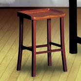 Greenington Barstools