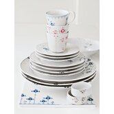 Royal Copenhagen Dinnerware Collections