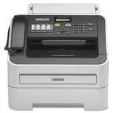 Brother Copier / Fax / Multifunction Machines