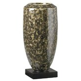 Pacific Coast Lighting Vases