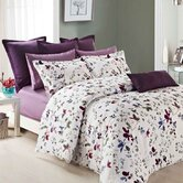Lara Duvet Cover Set