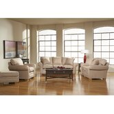 Broyhill� Living Room Sets