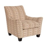 Broyhill® Accent Chairs