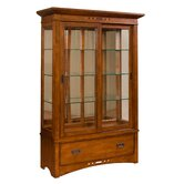 Broyhill® China Cabinets