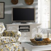 Broyhill® TV Stands