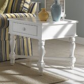 Mirren Harbor End Table