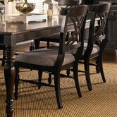 Broyhill® Dining Chairs