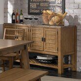 Broyhill® Sideboards & Servers