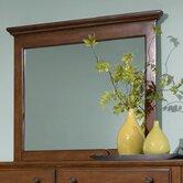 Broyhill® Dresser Mirrors