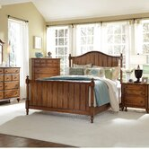 Broyhill® Bedroom Sets