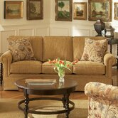 Audrey Sofa