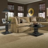 Broyhill Coffee Table Sets