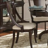 Broyhill� Dining Chairs